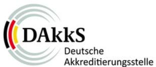 tuv-rheinland-dakks-logo-de_core_1_x