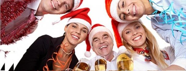 work-christmas-party-1.jpg