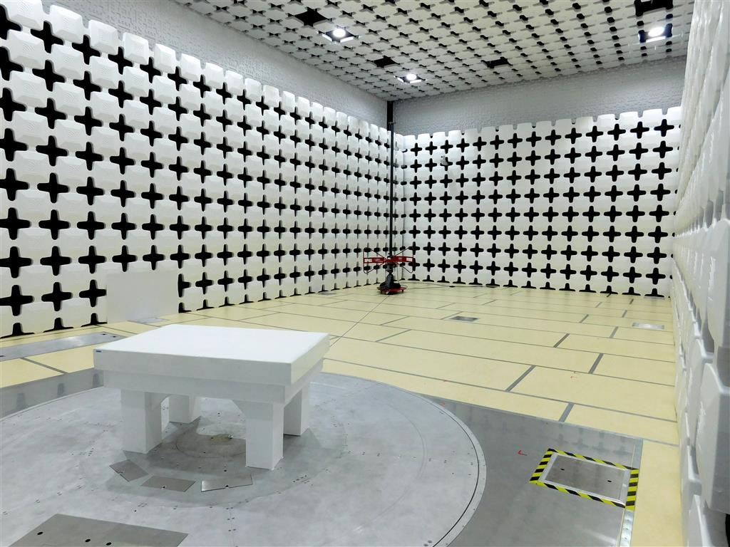 EMC Lab1.jpg