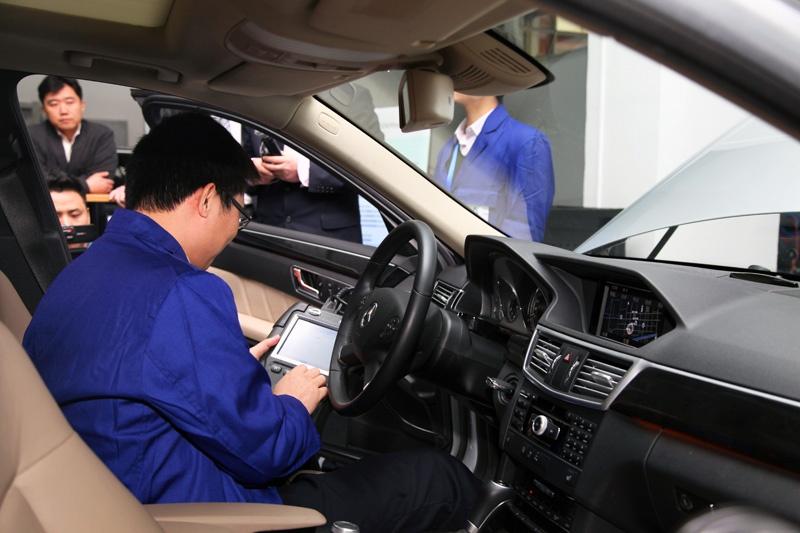 automotive-training-center-01.jpg