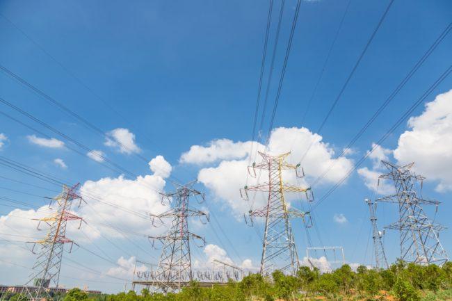 energy-grid-1280x853-650x433.jpg