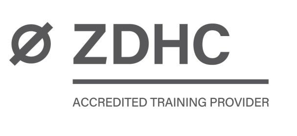 ZDHC.jpg